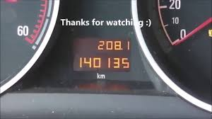 Vectra C Engine Emissions Warning Light How To Do Pedal Test To Find Error Codes On Opel And Vauxhall Check For Fault Astra Zafira Vectra