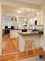Kitchen Renovation Designs