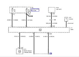 2011 10 15_165329_1a 2002 ford focus radio wiring diagram on 2002 ford focus radio wiring diagram