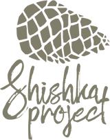 <b>Декоративная подушка Simple</b> . ShishkaProject