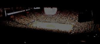Dayton Arena Seating Chart Ncaa Ud Arena Review Ud Arena First Four University Of Dayton