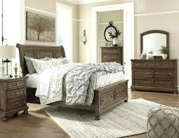 chocolate brown bedroom furniture. Brown Bedroom Sets Porter Medium Sleigh Storage Set Dark  Ideas . Chocolate Furniture