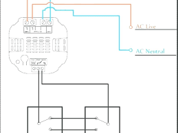 3 way switch wiring diagram in remarkable for single pole and 3 way switch wiring diagram beautiful dimmer leviton