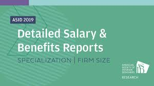 Fashion Designer Median Salary Asids 2 New Reports Shed Light On Designers Salaries