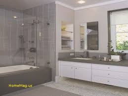 Grey bathroom color ideas Blue Gray And White Bathroom Ideas Per Bedroom Design Grey Cool Ideas Bathroom Color Schemes Beige Zazalacoquinebloginfo Lovely Grey Bathroom Color Ideas Homemag
