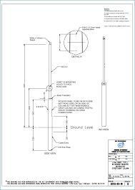 daisy chain electrical wiring diagram beautiful 54 beautiful Daisy Chain Schematic at Diagram For Wiring Daisy Chain