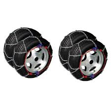 Konig T2 Snow Chains Size Chart Snow Chain Size Chart Konig Easy Fit Chains For Sale T2