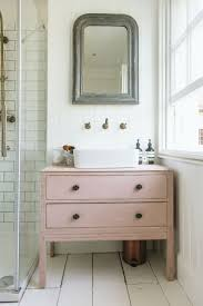 shabby chic bathroom vanity. Furniture: Shabby Chic Bathroom Vanity New Deals Ideas Weathered Vanities For A Throughout 24 From N