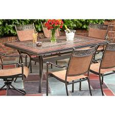 patio table glass replacement home depot patio table glass replacement home depot bay photo on captivating