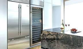 sub zero refrigerator cost. Unique Zero Subzero Refrigerator Cost Related Post Sub Zero Prices Usa On Sub Zero Refrigerator Cost R