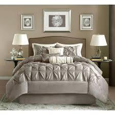 and white comforter navy tan bedding sets black gray plain dark king mint green bedroom set que