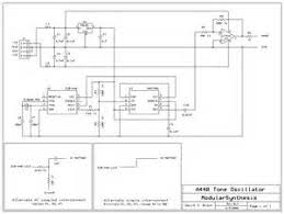 onan 4000 wiring diagram images 5kw generator onan wiring circuit wiring diagram for onan 4000 wiring