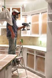 best paint sprayer for cabinets i best paint for cabinets kitchen with sprayer my magician best paint sprayer for cabinets