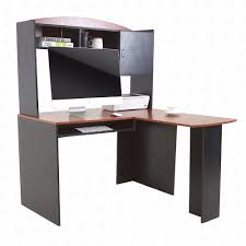 ebay office furniture used.  Ebay Ebay Office Furniture Used Intended B