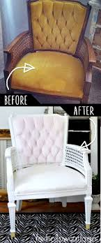 25+ unique Furniture reupholstery ideas on Pinterest   DIY furniture  reupholstery, Furniture upholstery and Paint upholstery