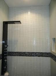 decor bathrooms design accent wall tile ideas decorative tile decorative tile borders decorative glass tile borders