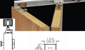 full size of door using automatic pocket door locks wonderful lock for pocket door image