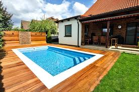 cost to fill in a swimming pool how much does it cost to fill swimming pool