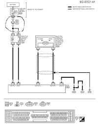 2009 nissan altima 2 5l wiring diagram 2009 nissan altima 2 5l 2009 nissan altima 2 5l wiring diagram engine diagram 03 nissan 2 5l engine auto