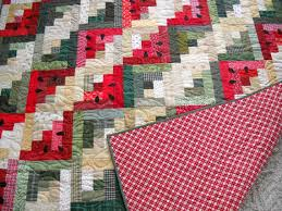 Watermelon Picnic quilt by RedRabbitQuilting on Etsy, $449.00 ... & Watermelon Picnic quilt by RedRabbitQuilting on Etsy, $449.00 Adamdwight.com