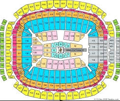 Nrg Seating Chart Taylor Swift Nrg Seating Map Trumbee Club