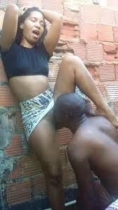 Mzansi Nudes Mzansi Naked Girls