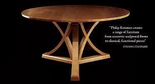 handmade modern wood furniture. Bespoke Contemporary Furniture In Wood | Sustainable Handmade Wooden And Woodwork By Designer-Craftsmen Workshop-Studio Based Oxfordshire, Modern