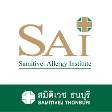 Samitivej Thonburi Hospital - Startseite