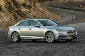 2018 audi a4. beautiful 2018 2018 audi a4 to audi a4 r