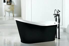 Stand alone tub faucet Hand Shower Stand Alone Tub Faucets Freestanding Bath Faucet View In Gallery Old Black Bathtub Delta Stand Alone Quickspinclub Stand Alone Tub Faucets Freestanding Bath Faucet View In Gallery Old
