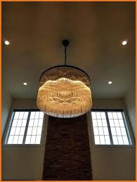 restoration hardware orb chandelier look alike designs lighting o