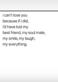 Lost My Best Friend Quotes And Meri Jaan Quotes Best Friend