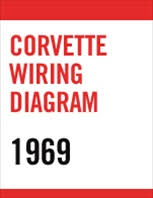 1968 corvette wiring schematic wiring diagrams 1969 corvette wiring diagram exles and
