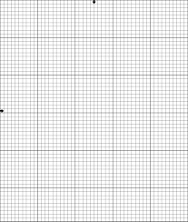 5 Star Graph Paper Tirevi Fontanacountryinn Com