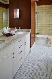 bathroom design company. Los-Altos-interior-design-company-bathroom-design- Bathroom Design Company