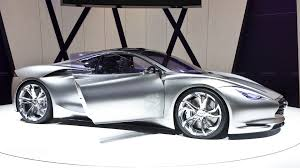 nissan gtr 2018 hybrid.  hybrid nice nissan gtr r36 engine to nissan gtr 2018 hybrid o