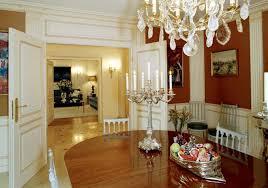 Logiciel Gratuit Maison 3d Logiciel D Amenagement Interieur 3d Gratuit  Architecte 3d Platinium
