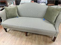 awesome sofa. Beautiful Sofa Awesome Sofa Photos Extra Long Couch Large Dining Chair Covers 900675 And O