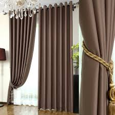 ... Living Room Chic Style Curtains. Loading zoom