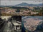imagem de Caieiras São Paulo n-4