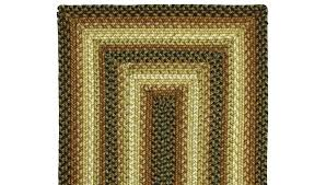 decor introduces new ultra wool rug line combining best qualities of and outdoor rugs material for