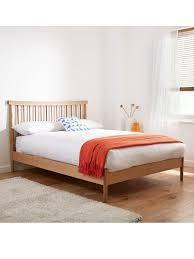 Anais Bed Frame with Optional Mattress | littlewoods.com | Bedroom ...