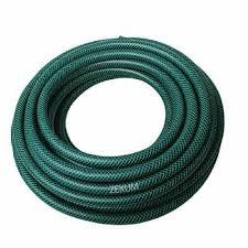 hoses 15m flat garden hose on large