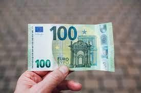 Euro Ist Von Höherem Wert · Kostenloses Stock Foto