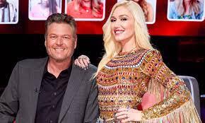 Gwen Stefani & Blake Shelton's fans ...