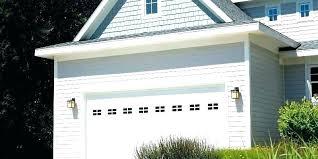 overhead door garage doors overhead door overhead door garage doors large size of repair mesa spring overhead door