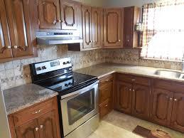 tiles backsplash how to make a backsplash in your kitchen 7 foot