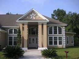 Remodeling Atlas Green Homes The Largest Major Remodeler In Beauteous Austin Tx Home Remodeling Concept