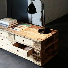 diy woodworking projects. 23 super smart diy wooden projects for your home improvement diy woodworking