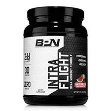 bare performance nutrition intra flight the ultimate endurance supplement 2 1